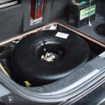 ประกาศถังโดนัทสำหรับ Honda Jazz CRV 33 ลิตร มาแล้วครับ ท่านใดสนใจติดต่อได้ทุกสาขานะครับ มี 10 ใบ เท่านั้น ราคาโปรโมชั่น