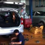 Toyota wish ติดแก๊ส หัวฉีด AG ถังโดนัท เนียนอยู่แล้ว รถใหม่ๆ ตอนนี้ Emer โปรโมชั่น ติดต่อได้ทุกสาขา