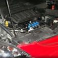 Mazda 2 ติดแก๊สหัวฉีด Energy R […]