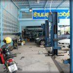 ข่าวดีจากทางสุพรรณบุรี ทาง powergas ได้เพิ่มบริการ ในเรื่อง การซ่อมเครื่องยนต์ แอร์ ไดนาโม ทำด้านรถยนต์ครบวงจร ด้วยช่าง ที่ชำนาญการ เครื่องมือทันสมัย ติดต่อ เบอร์ 082-4242555