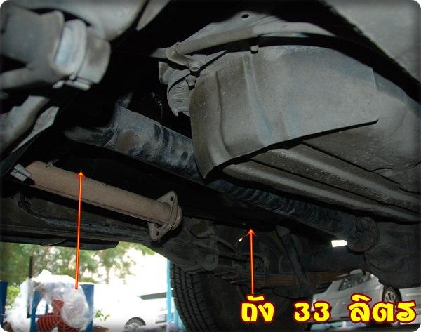 Mitsubishi stsda gas injection diesel 4