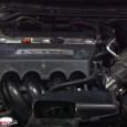 Honda Accord ติดแก๊สหัวฉีด AG  […]