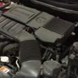 Mazda 2 ติดแก๊สหัวฉีด AG เนีย […]