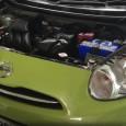 Nissan March ติดแก๊สหัวฉีด 3 ส […]