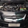 ติดแก๊ส Toyota Altis 1.6 ติดแก […]