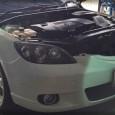 ติดแก๊ส Mazda3 หัวฉีด AG สวยงา […]