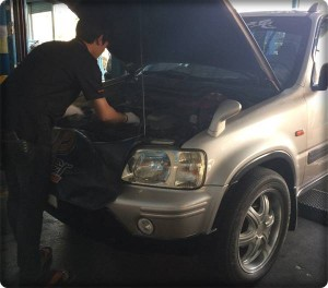 suphan install gas lpg 14