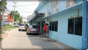 suphan install gas lpg 27