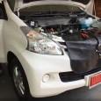 ติดแก๊ส Toyota avanza 1.5 รถให […]