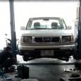 ซ่อมช่วงล่าง ซ่อมรถยนต์ เราทำไ […]