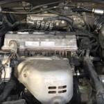 เปลี่ยนหม้อต้ม จูนแก๊ส รถยนต์ทุกชนิด เปลี่ยนท่อระบบ ที่ เพาเวอร์แก๊ส ปั้มอาบี แคราย งามวงศ์วาน นนทบุรี
