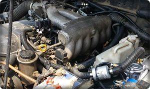 install gas lpg.5