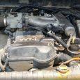 เปลี่ยนชุดแก๊ส BMW E36 หัวฉีด  […]