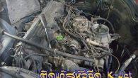 ติดแก๊ส Benz 230 E หัวฉีดเคเจ็ […]