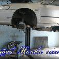 Honda accord เกียร์พัง ซ่อมได้ […]