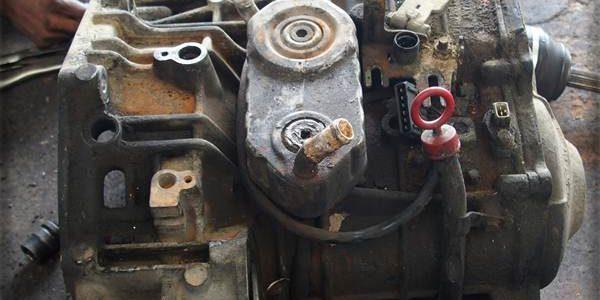 เรียบร้อยดีทุกคันซ่อมรถที่เพ […]