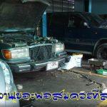 งานเครื่อง งานซ่อมเครื่องยนต์ เราถนัดมากอยู่แล้ว ขอบอก ที่สุพรรณบุรี